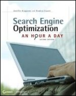 Search Engine Optimization - An hour a day